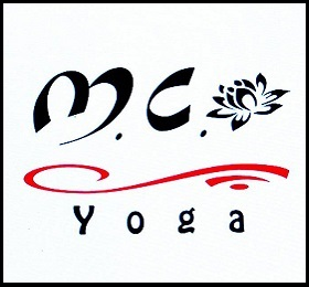 logo-block1 mc yoga